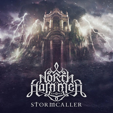 Stormcaller mp3 Album by North Hammer