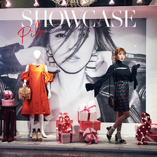 SHOWCASE by Pile