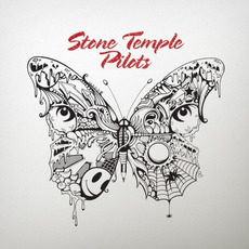 Stone Temple Pilots mp3 Album by Stone Temple Pilots