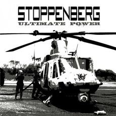 Ultimate Power mp3 Album by Stoppenberg