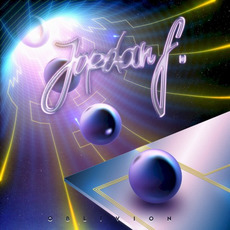 Oblivion mp3 Album by Jordan F