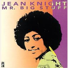 Mr. Big Stuff (Remastered) mp3 Album by Jean Knight