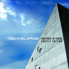 Endtimes In Vogue: Endzeit Edition by Technolorgy