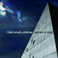Endtimes in Vogue by Technolorgy
