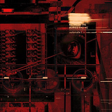 Automata I mp3 Album by Between The Buried And Me
