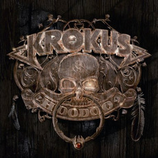 Hoodoo mp3 Album by Krokus