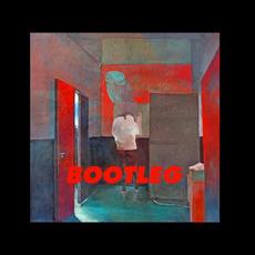Bootleg mp3 Album by Kenshi Yonezu (米津玄師)