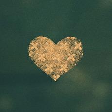 Bremen mp3 Album by Kenshi Yonezu (米津玄師)