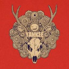 YANKEE mp3 Album by Kenshi Yonezu (米津玄師)