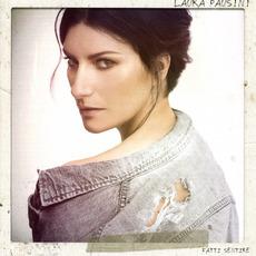 Fatti Sentire mp3 Album by Laura Pausini