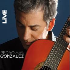 Live mp3 Live by Pedro Javier González