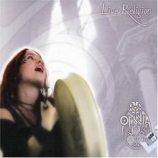 Live Religion mp3 Live by Omnia