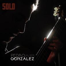 Solo mp3 Album by Pedro Javier González