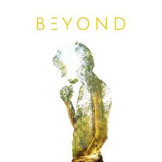 Beyond by Naâman (FRA)