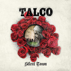 Silent Town mp3 Album by Talco