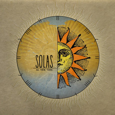 All These Years mp3 Album by Solas
