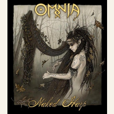 Naked Harp mp3 Album by Omnia