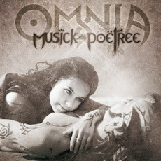 Musick and Poëtree mp3 Album by Omnia