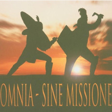 Sine Missione mp3 Album by Omnia