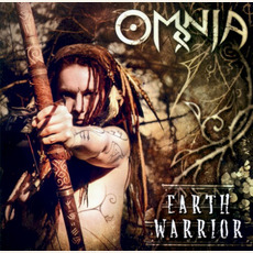 Earth Warrior mp3 Album by Omnia