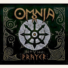 Prayer mp3 Album by Omnia