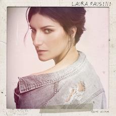 Hazte sentir mp3 Album by Laura Pausini