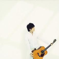 Reboot & Collabo. mp3 Album by Kotaro Oshio (押尾コータロー)