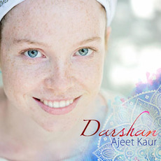 Darshan mp3 Album by Ajeet Kaur