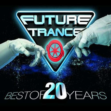 Future Trance: Best of 20 Years by Various Artists