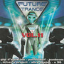 Future Trance, Vol. 11