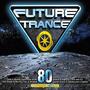 Future Trance 80
