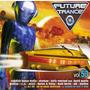 Future Trance, Vol. 53