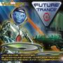 Future Trance, Vol. 34