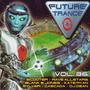 Future Trance, Vol. 36