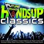 Future Trance: Hands Up Classics