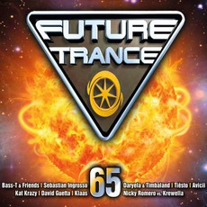 Future Trance 65 mp3 Compilation by Various Artists