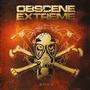 Obscene Extreme 2007