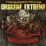 Obscene Extreme 2010