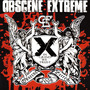 Obscene Extreme 2008