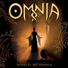 World of Omnia mp3 Artist Compilation by Omnia