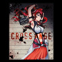 CROSS ANGE ORIGINAL SOUNDTRACK 3