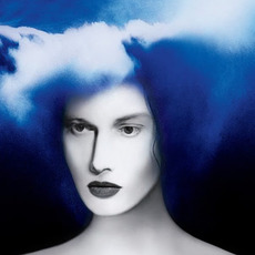 Boarding House Reach mp3 Album by Jack White