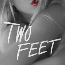Momentum mp3 Album by Two Feet