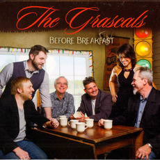 Before Breakfast by The Grascals