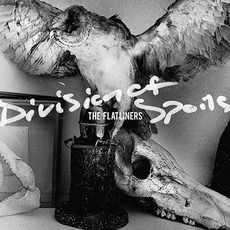 Division of Spoils by The Flatliners