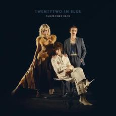 Twentytwo in Blue mp3 Album by Sunflower Bean