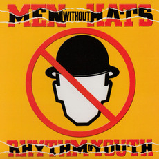 Rhythm of Youth (Re-Issue) mp3 Album by Men Without Hats