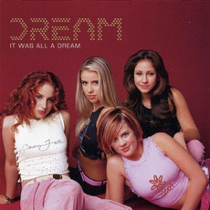 It Was All a Dream mp3 Album by Dream