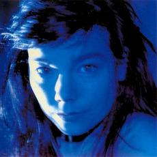 Telegram (Remix) mp3 Remix by Björk