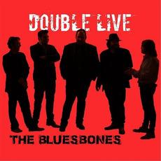 Double Live mp3 Live by The BluesBones